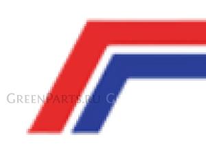 Шестерня червячная редуктора поворота DONG YANG