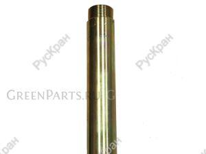 Палец крепления цилиндра подъема стрелы DONG YANG