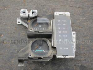Панель приборов на Nissan Atlas F22 TD27