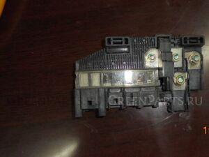 Блок предохранителей на Suzuki Escudo TD54W,TD94W J20A,H27A
