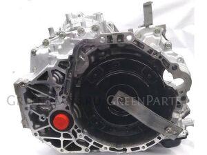 Кпп автоматическая на Nissan Murano PZ50 VQ35DE RE0F09A