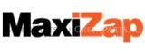 MaxiZap