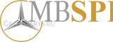 MBSPB