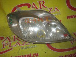 Фара на Toyota Corolla AE120 12479