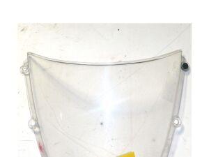 Стекло ветровое CBR900RR (SC28)
