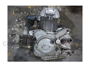 Двигатель SS900 (ZDMV100)