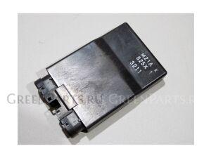 Коммутатор CB1000SF (SC30)