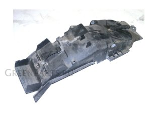Подкрылок XJR400 (4HM)