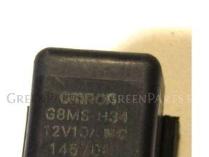 Реле CBR600F3 (PC31)