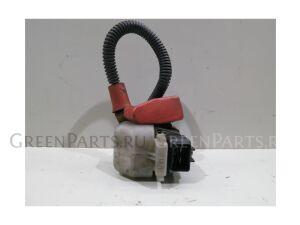 Реле стартера GSX-R600 (AD11)