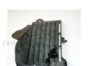 Защита радиатора XL400V Transalp (NC06)