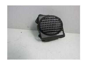 Защита радиатора Giorno Crea (AF54)