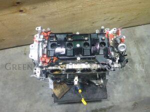 Двигатель на Nissan X-Trail