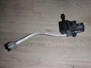 Клапан (Электромагнитный (соленоидный) клапан) на Mercedes-benz C-CLASS