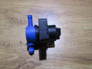 Клапан (Электромагнитный (соленоидный) клапан) на Mercedes-benz E-CLASS