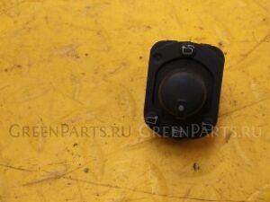 Кнопка на Audi A6 (C6,4F)