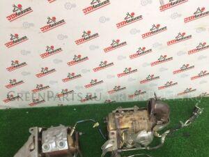 Катализатор на Mazda CX-3 DK5AW S5-DPTS