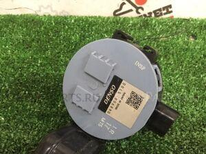 Сигнал звуковой на Honda Fit GP6 LEB