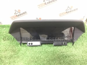Монитор на Subaru XV GT7 FB20