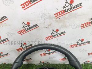 Руль на Subaru LEVORG VMG FA20