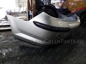 Бампер на Honda Fit Aria GD8 L15A NH663M