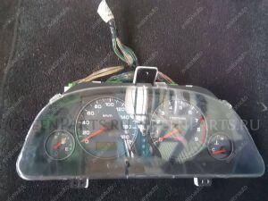 Спидометр на Subaru Forester SF5 EJ205