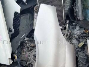 Крыло на Toyota Funcargo NCP20 2NZ 1D2