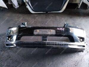 Бампер на Subaru Legacy BP5 EJ204 32J