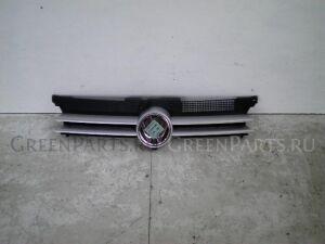 Решетка радиатора на Volkswagen Golf WVWZZZ1JZ-YP488507 APK