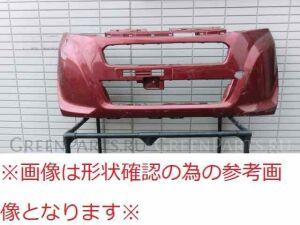 Бампер на Subaru Stella 52101-B2890* KFVE