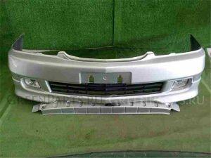 Бампер на Toyota Gaia SXM15-7026763 3SFE
