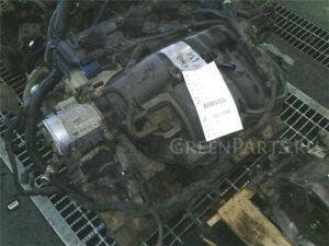 Двигатель в сборе на Nissan Serena TC24154230 QR20DE
