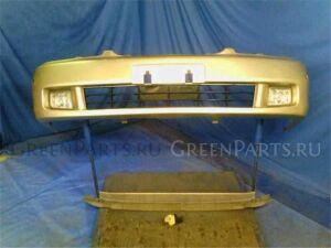 Бампер на Toyota Gaia SXM10-7167532 3SFE