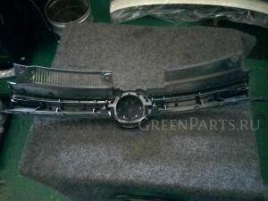 Решетка радиатора на Volkswagen Golf 653568