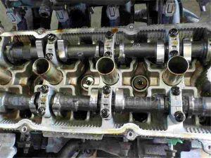 Двигатель в сборе на Nissan Serena TNC24-213754 QR20DE