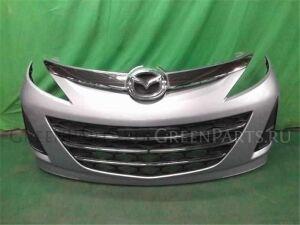 Бампер на Mazda Biante CCEFW-102191 LFVD