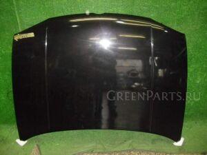 Капот на Volkswagen Golf WVWZZZ1JZ-1W324618 APK