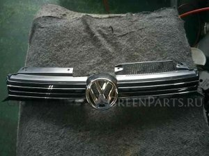 Решетка радиатора на Volkswagen Golf 622695 CAV