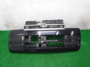 Бампер на Daihatsu Move L150S-2029009 EFVE