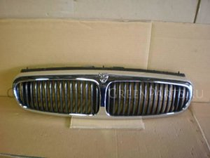 Решетка радиатора на Jaguar X 26196