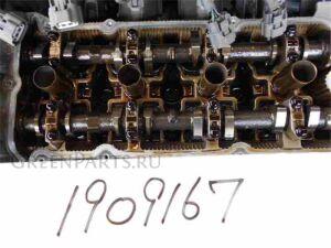 Двигатель в сборе на Nissan X-Trail NT30-122381 QR20DE