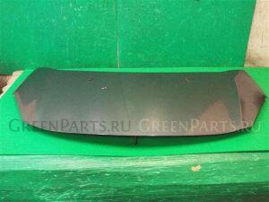 Капот на Citroen Ds3 VF7SA5FS9AW515116 5F01