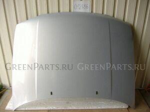 Капот на Volkswagen Golf 734274