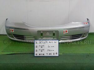 Бампер на Toyota Brevis JCG10-0055146 1JZFSE