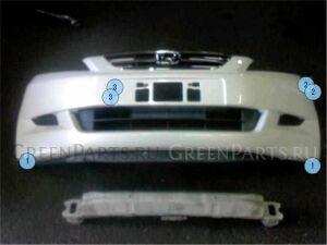 Бампер на Honda Edix BE3-1000694 K20A