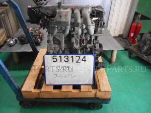 Двигатель в сборе на Nissan Liberty RNM12-003657 QR20DE