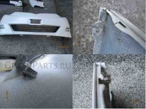 Бампер на Toyota Estima ACR50-0002997 2AZFE