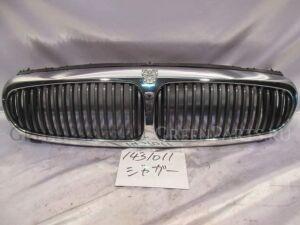 Решетка радиатора на Jaguar X 18279 YB