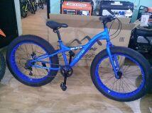 велосипед TOTEM 26-305