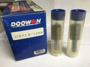 Распылитель DOOWON